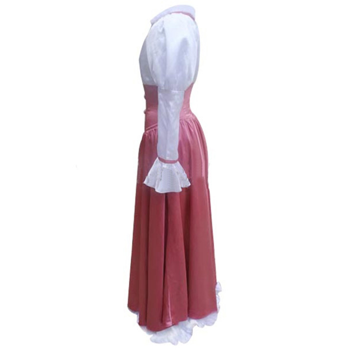 Top Chobits Chi Maid Cosplay Costumes Sydney