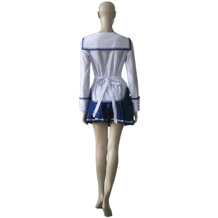 Luxury Da Capo III Asakura Cosplay Costumes Wellington