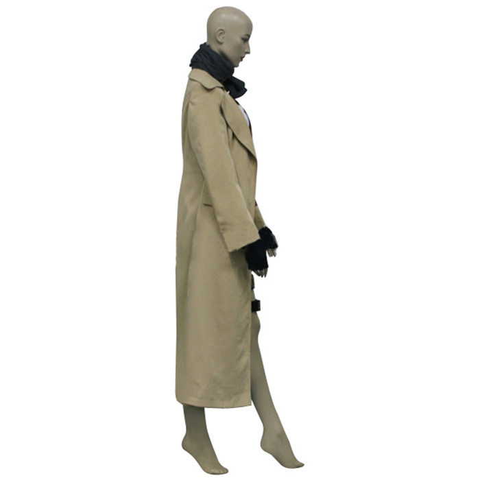 Luxury Resident Evil Extinction Alice Cosplay Costumes Wellington
