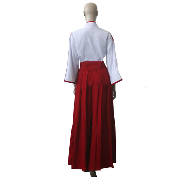 Bleach School of the Bleach Women\'s Cosplay Outfits
