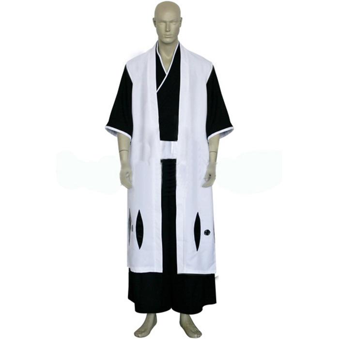 Top Bleach Hitsugaya Toushirou Cosplay Costumes Sydney