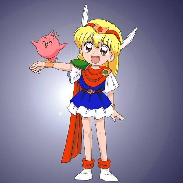 Nisekoi Kirisaki Chitoge Cosplay Kostumer Skoleuniform Sailor Suit Fastelavn