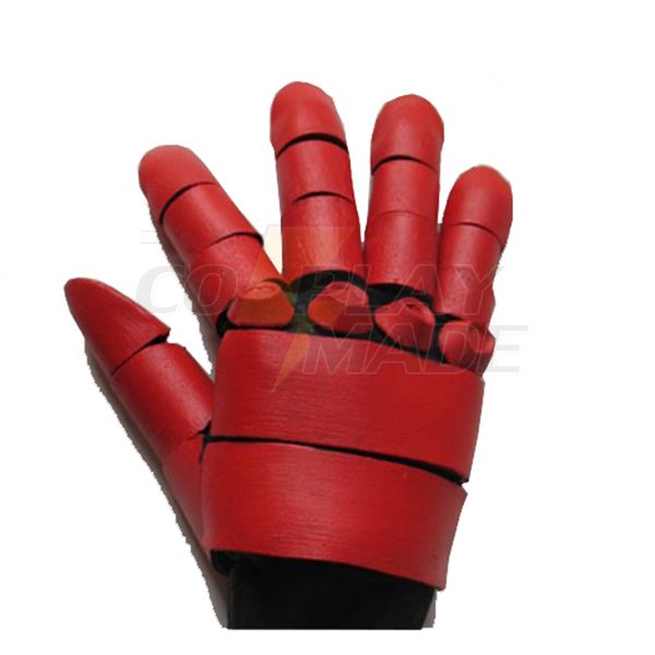 The King of Fighters 99 K DASH Fighting Combat Gloves