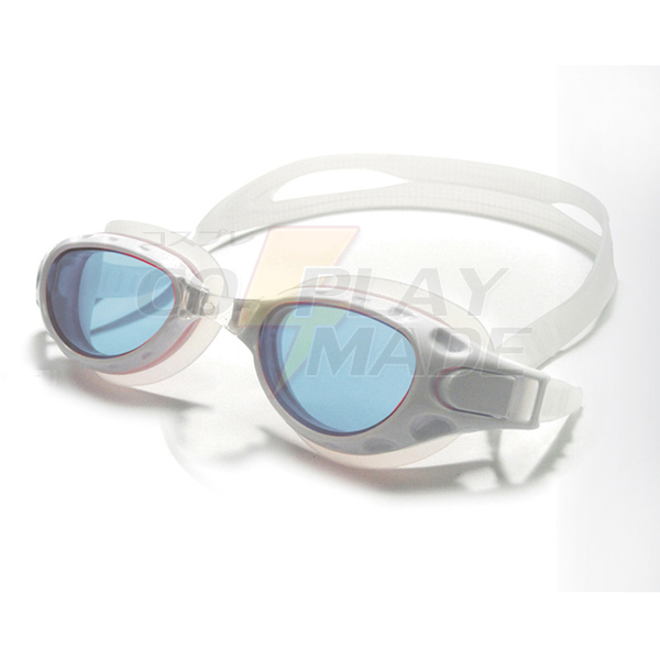 2016 One Piece Film Gold Monkey·D·Luffy Swimming Goggles Cosplay Accessories