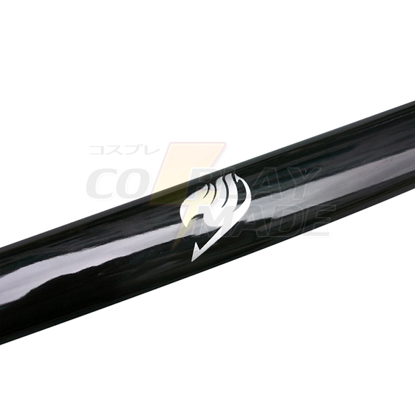 Fairy Tail Erza·Scarlet Sword Cosplay Weapons
