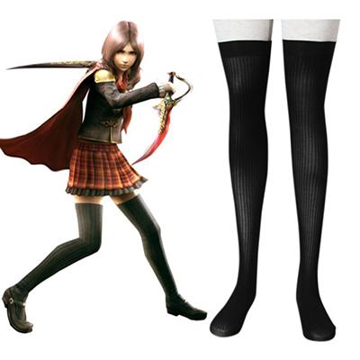 Final Fantasy Type-0 Game Suzaku Peristylium Class Zero Redskaber Fastelavn