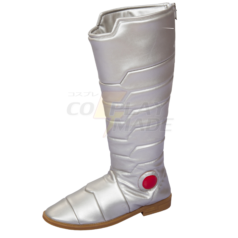 Exclusive Justice League Cyborg Cosplay Halloween Costume Australia Online Store