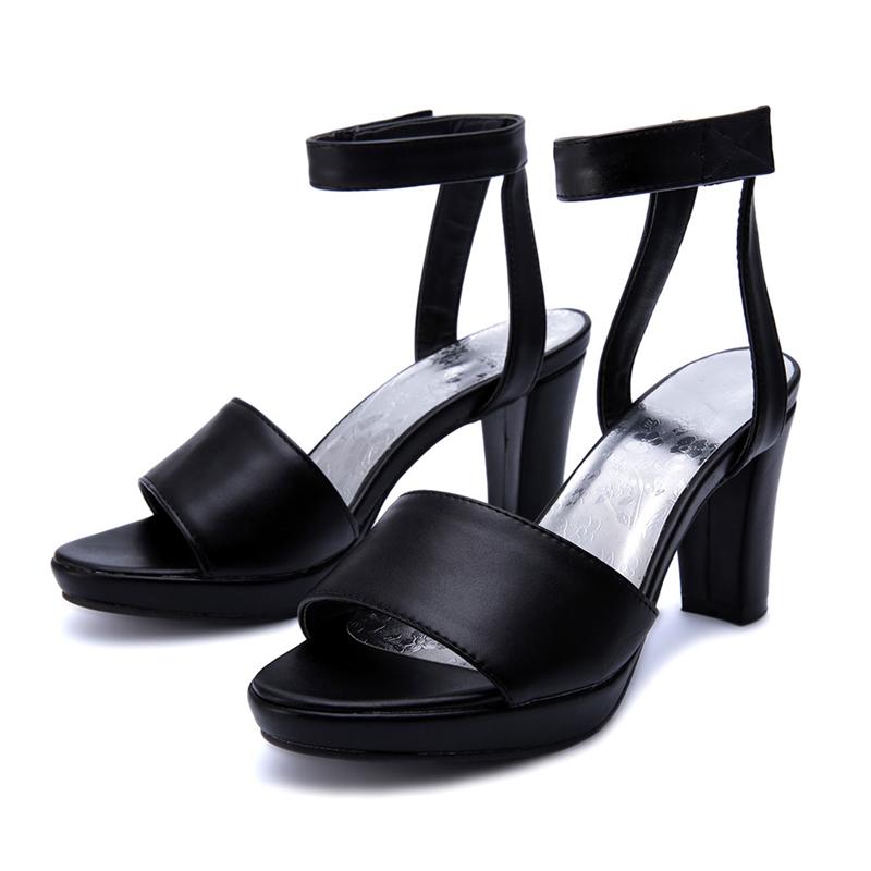 Naruto Tsunade 1ST Sapatos Carnaval