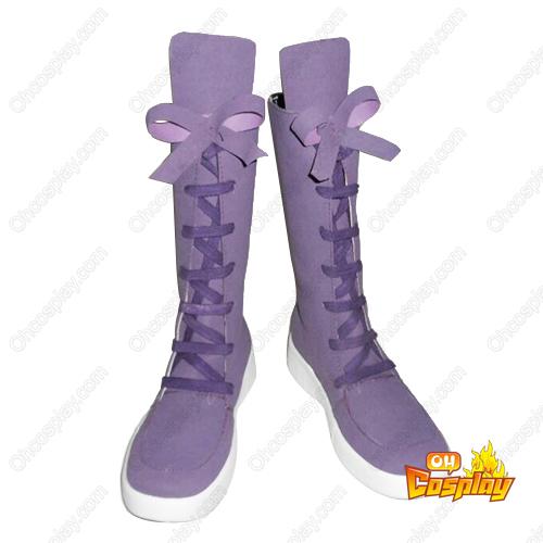 Uta no Prince-sama Mikaze Ai Cosplay Shoes NZ