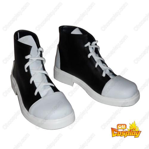 Kagerou Project Seto Kōsuke Faschings Cosplay Schuhe Österreich