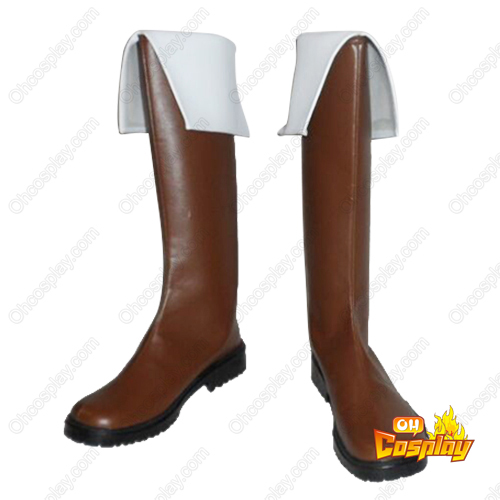 Axis Powers Hetalia Hungary Elizaveta Héderváry Cosplay Shoes NZ