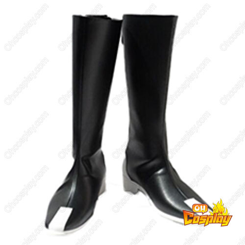 Mobile Suit Gundam SEED Kira·Yamato Faschings Cosplay Schuhe Österreich