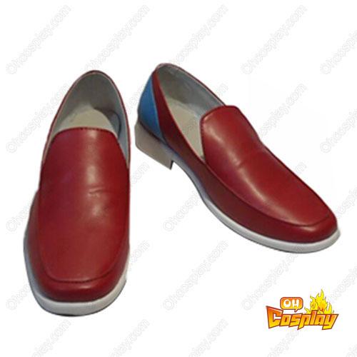 Hamatora Nice Sapatos Carnaval