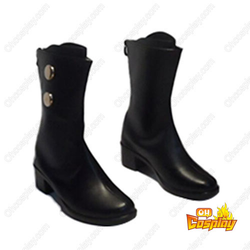 Laughing Under the Clouds Soramaru Kumō Cosplay Shoes NZ