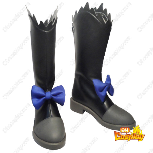 Love Live! Sonoda Umi Cosplay Shoes