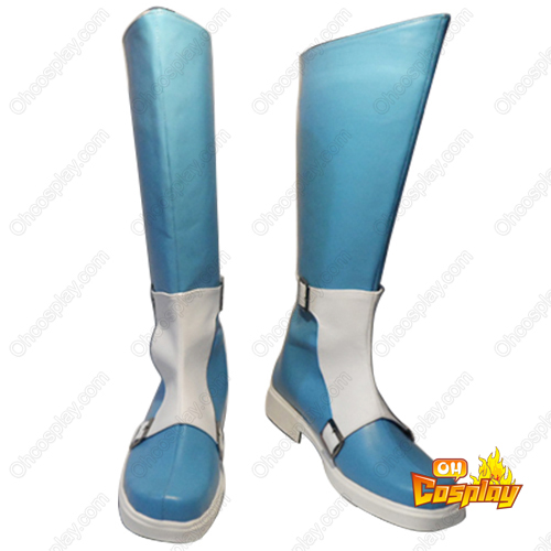 Cute High Earth Defense Club Love! Yufuin En Faschings Cosplay Schuhe Österreich