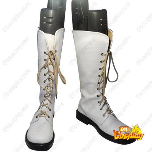 Touken Ranbu Online Monoyoshi Sadamune Cosplay Shoes NZ