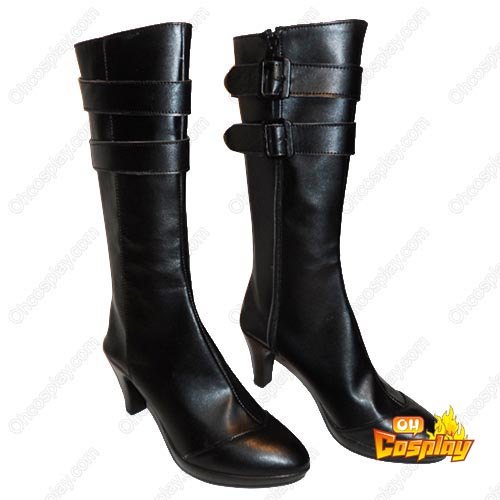 Touken Ranbu Online Kashuu Kiyomitsu Cosplay Shoes NZ