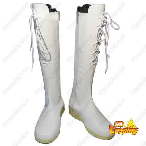 Axis Powers Hetalia Iceland Cosplay Shoes NZ