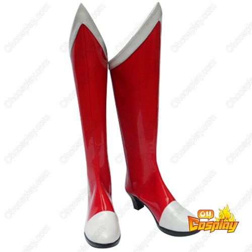 League of Legends Vayne Faschings Cosplay Schuhe Österreich