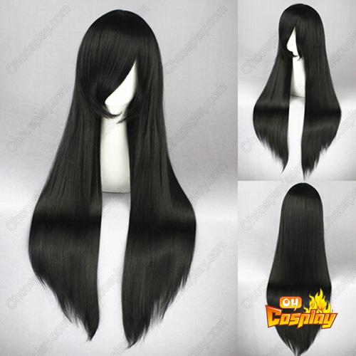 Wigs Of Inuyasha 81