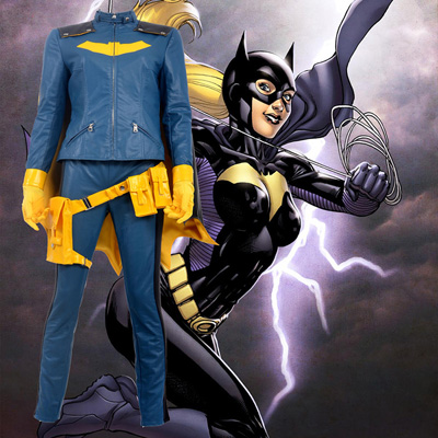 The Dark Knight Rises Catwoman Fighting Service Cosplay Costumes