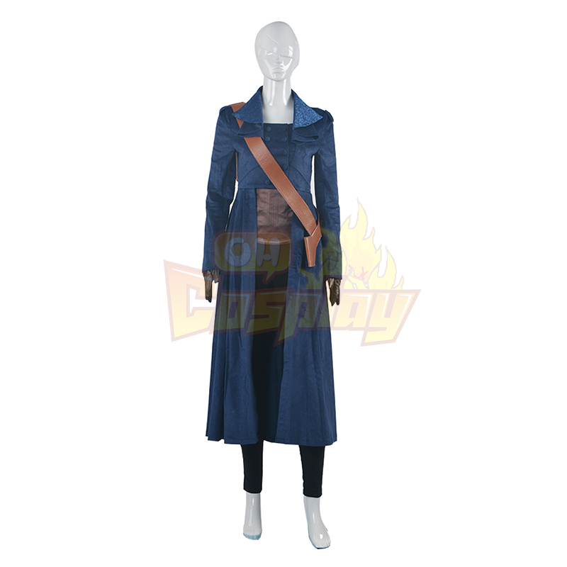 Pride and Prejudice and Zombies Elizabeth Cosplay Halloween Kostuums België