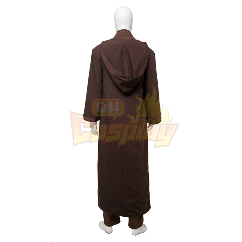 Star Wars Anakin Skywalker Halloween Canada Costumes
