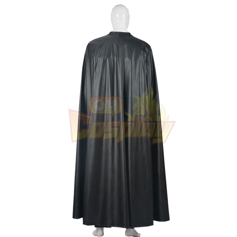 Star Wars Darth Vader Cosplay UK Costumes