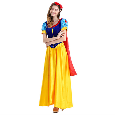 Fairytale Gowns Fairytale Ball Gowns Cosplay Costume