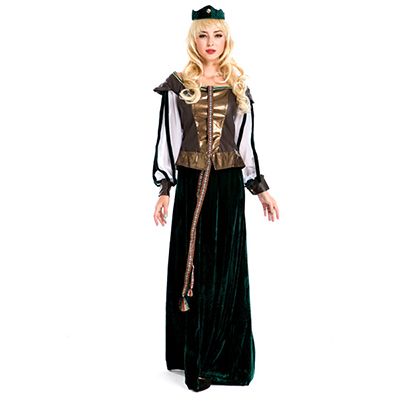 Sexy Women Adult Party Arab Girls Halloween Cosplay Costume