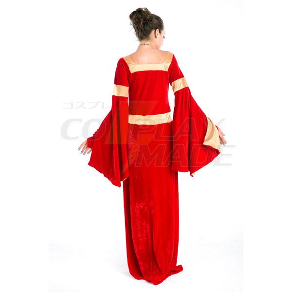 Sexy Kostüme Lieber Liebhaber Kleider Halloween Faschingskostüme Cosplay Kostüme