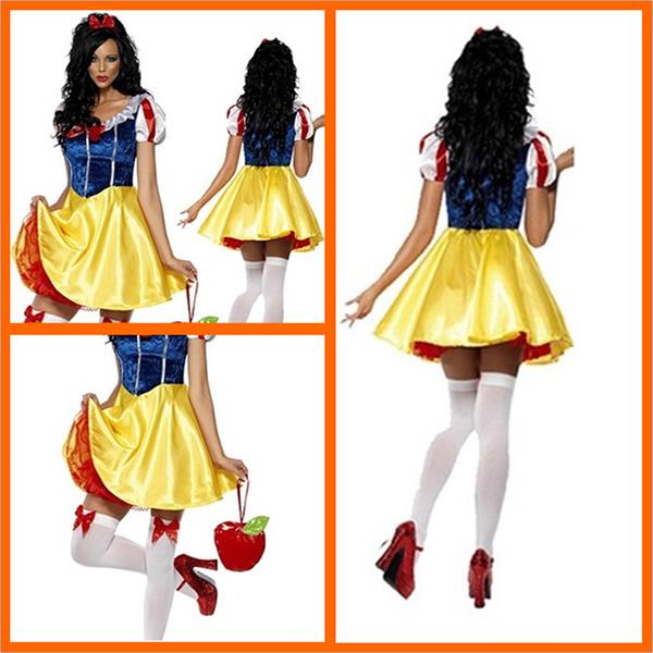 Ziemlich Pinky Flamingo Prinzessin Kleider Faschingskostüme Cosplay Kostüme