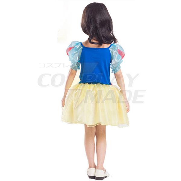 Japanische Kinder Prinzessin Kleider Märchen Kinder Kleider Halloween Kostüme