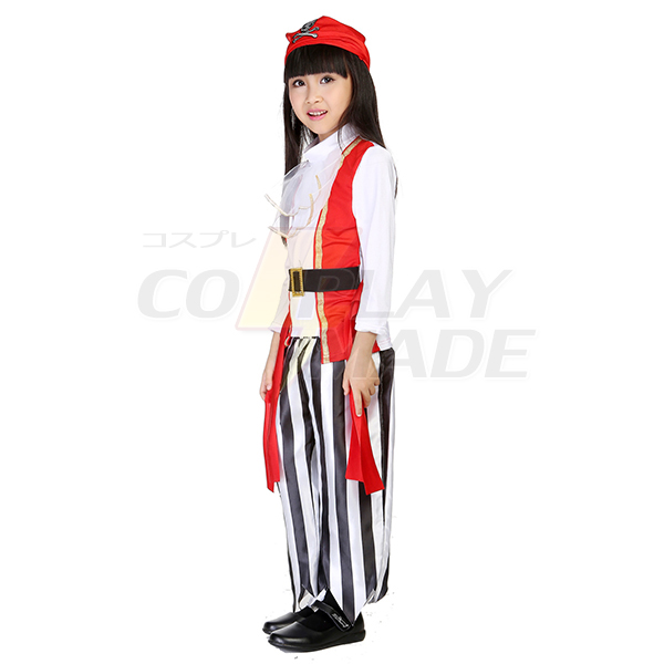 Kids Rotkäppchen Prinzessin Kleider Halloween Kostüme Cosplay Kostüme