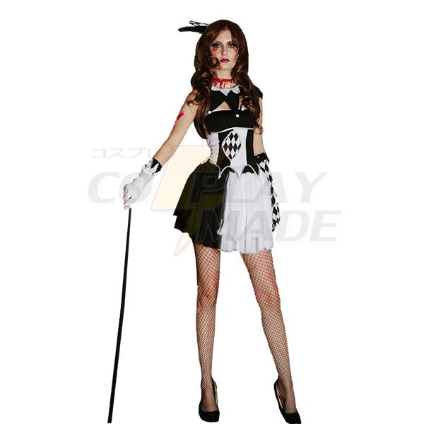 Halloween Fun Sexy Witty Fairy Tale Kostüme Cosplay Kostüme