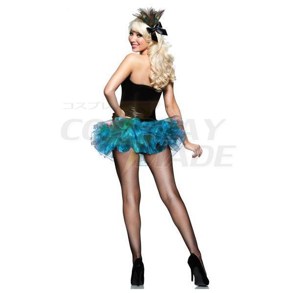 Erwachsene Kostüme Sexy Mardi Gras Kostüme Halloween
