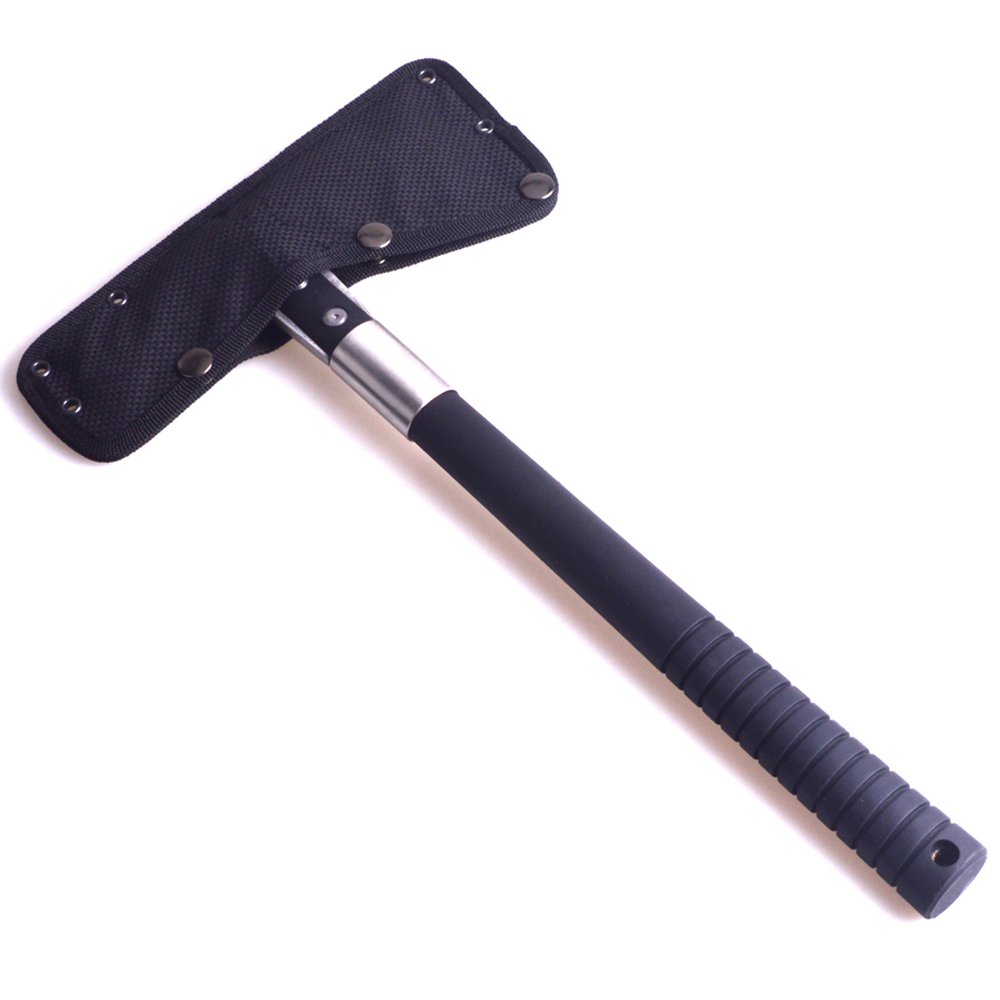 Tactical Tomahawk Axe Tomahawk Army Outdoor Hunting Camping
