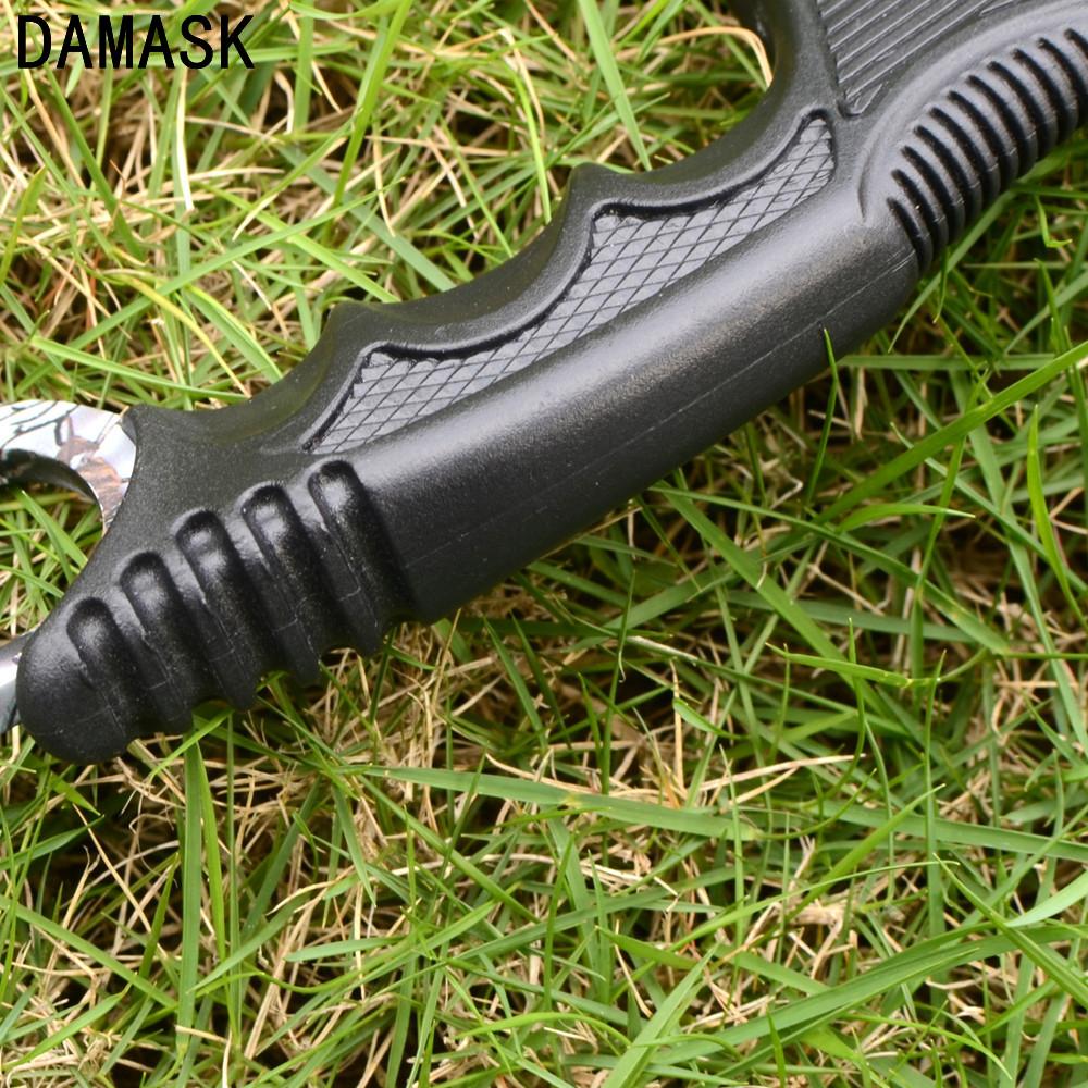 CSGO Knives Counter Strike Collectible Karambit Outdoor