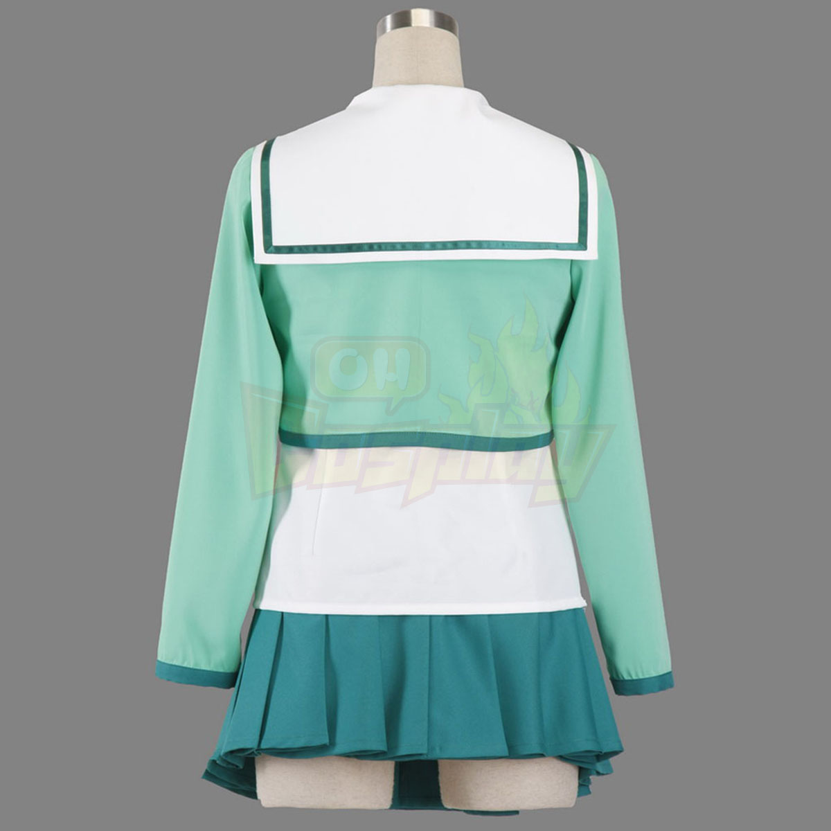 Fantasias The Prince of Tennis Youth Academy Inverno Fardas da Escola Trajes Cosplay