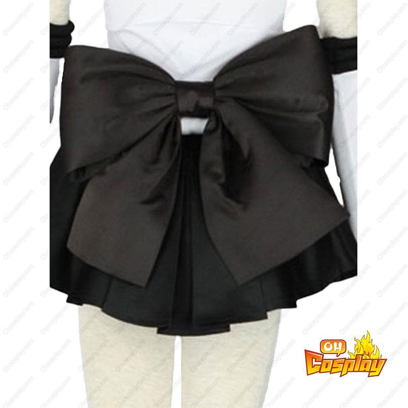 Sailor Moon Meiou Setsuna 1 Cosplay костюми