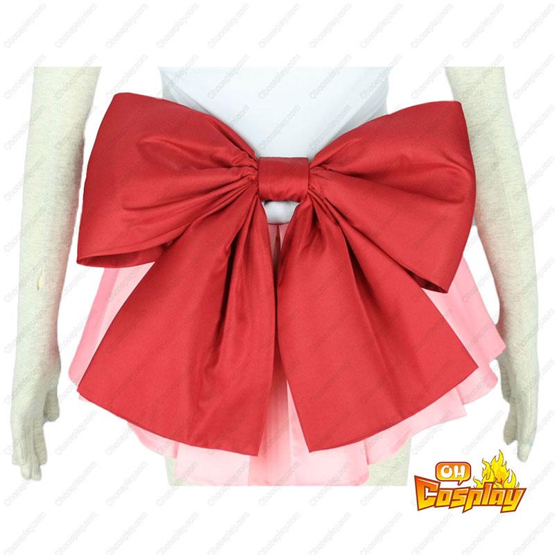 Sailor Moon Chibi Usa 1 Cosplay костюми