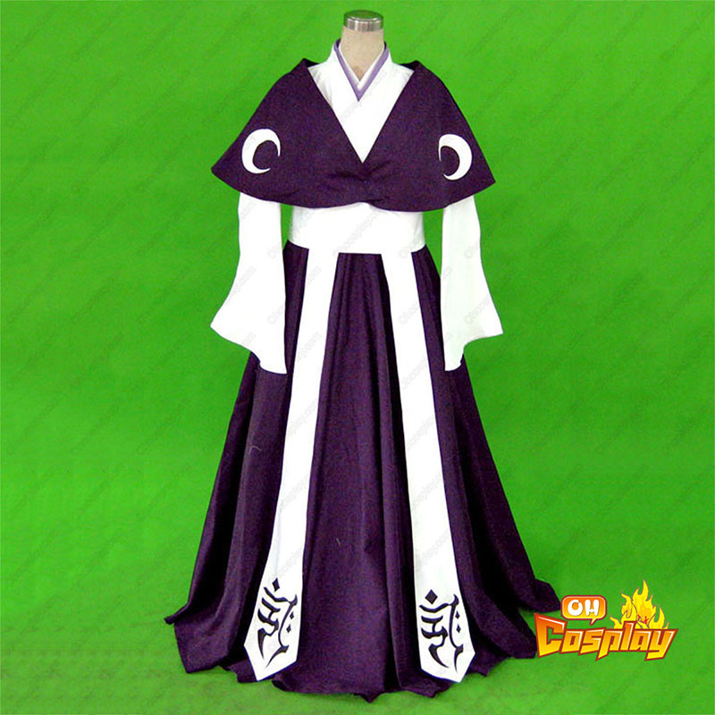 Tsubasa: Reservoir Chronicle принцеса Tomoyo Cosplay костюми