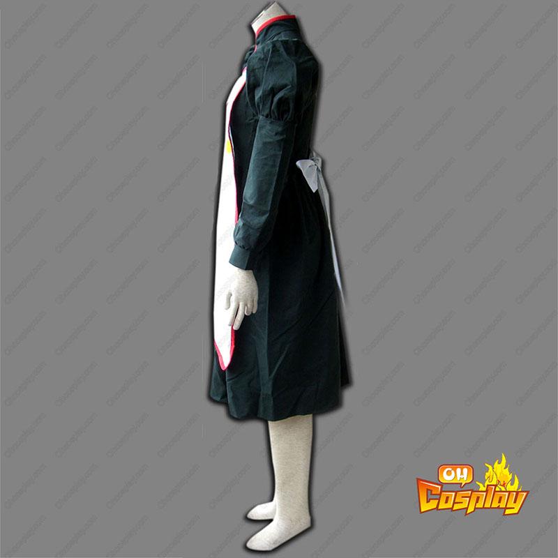 My-Otome Nina Wang Cosplay Kostýmy