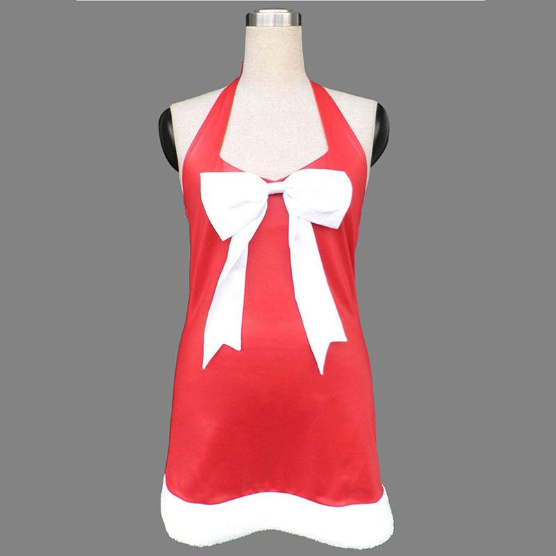 שמלות ליידי המולד 1 תחפושות קוספליי