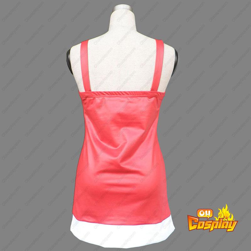 שמלות ליידי המולד 4 תחפושות קוספליי