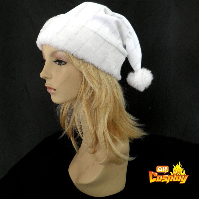 חַג הַמוֹלָד Santa Claus 1 תחפושות קוספליי