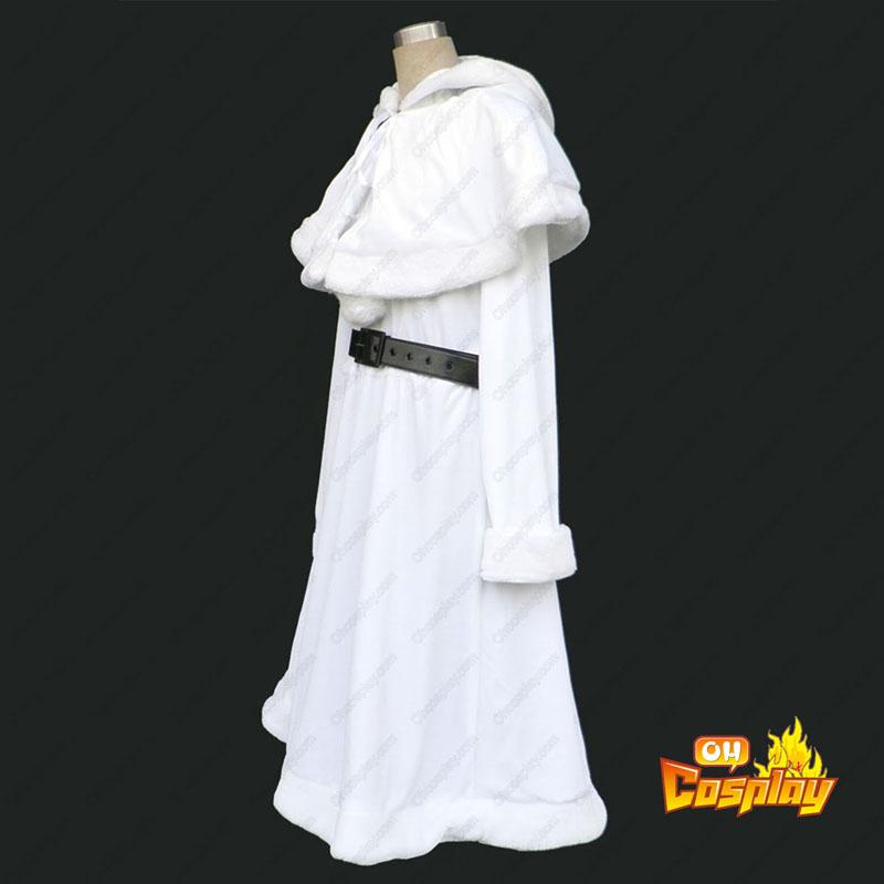 שמלות ליידי המולד 10 תחפושות קוספליי