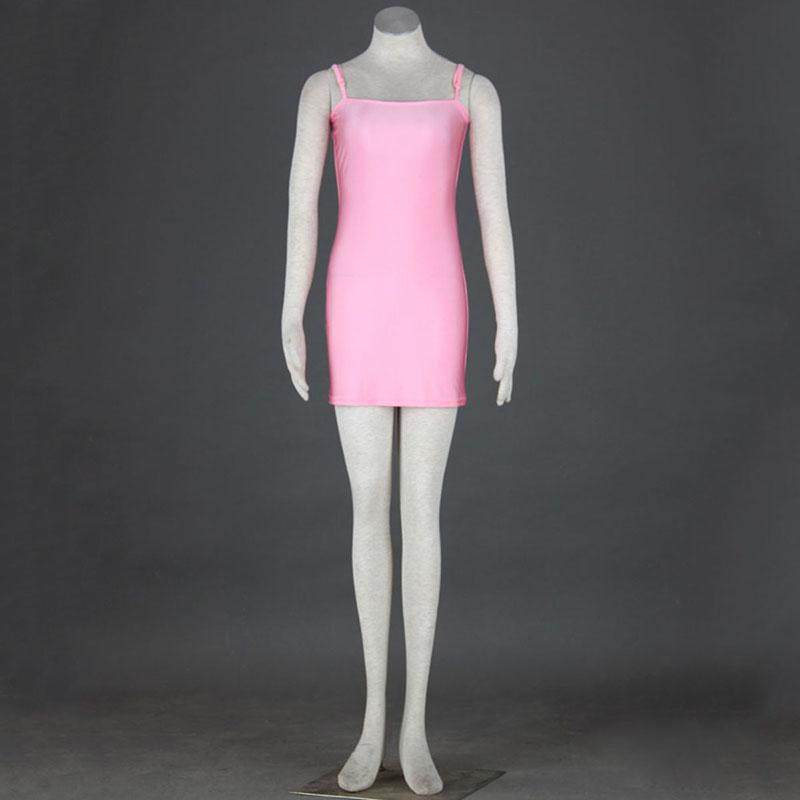 שמלות ערב סקסי תרבות מועדון לילה 3 תחפושות קוספליי