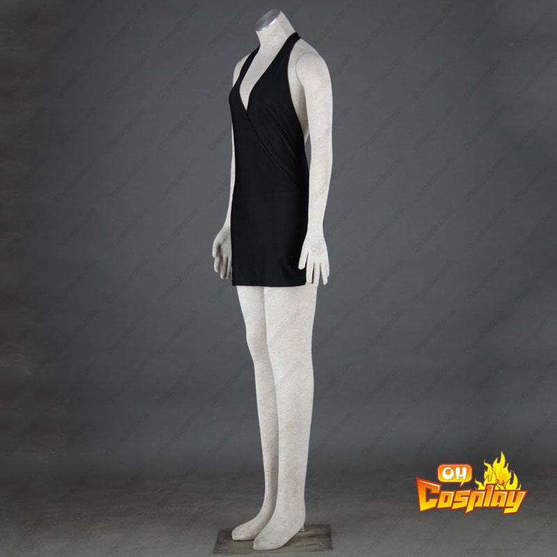 Нощен клуб Култура Секси вечерни рокли 11 Cosplay костюми